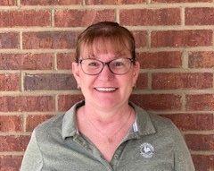 Ms. Karen , Pre-Kindergarten Closing Teacher