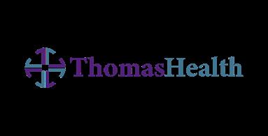 Thomas Health