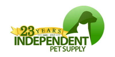Independent Pet Supply - Vetnique Labs Wholesale