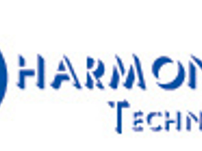 HARMONIC TECHNOLOGY MAGIC LINK II Balanced 1.5m XLR