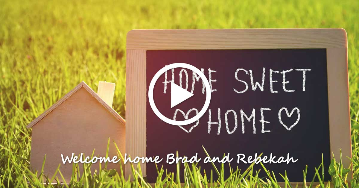 Home laons