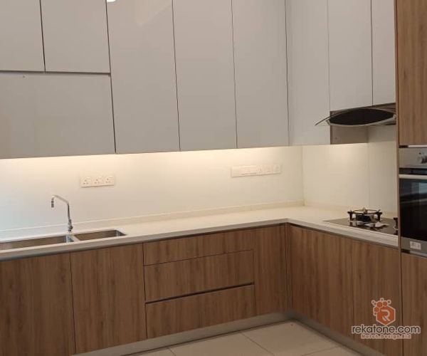 homeblue-enterprise-modern-malaysia-penang-dry-kitchen-wet-kitchen-contractor-interior-design