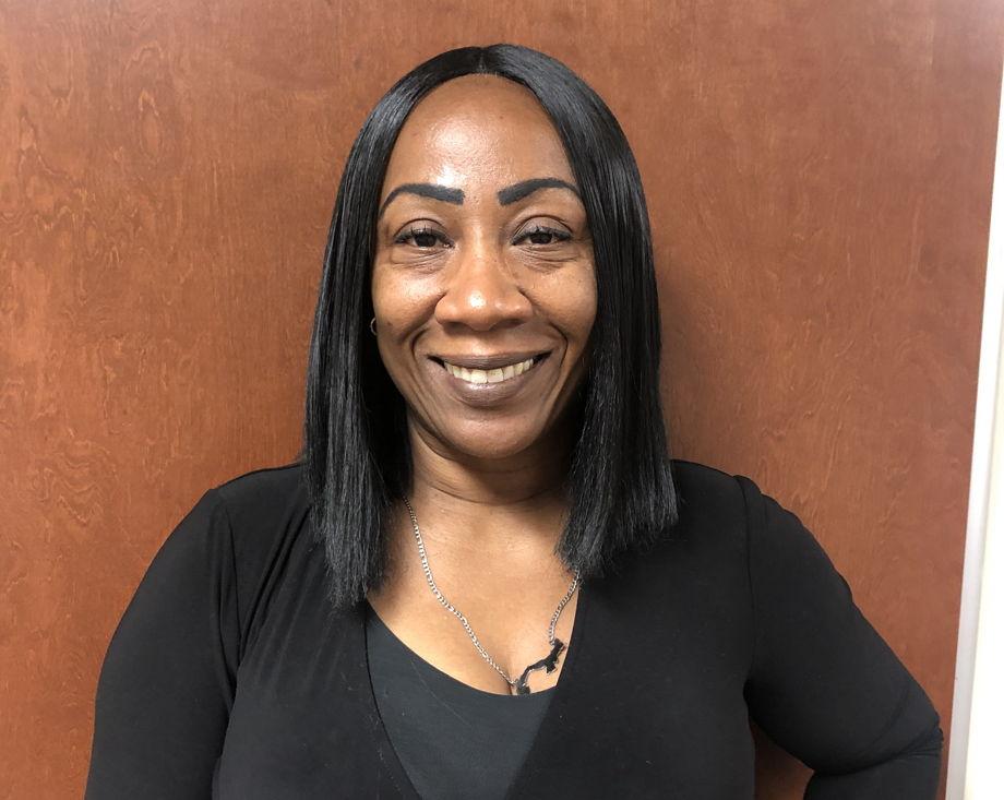 Mrs. Carmen , Pre-K Teacher
