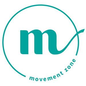 Movement Zone