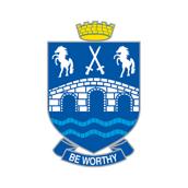 Upper Hutt College logo