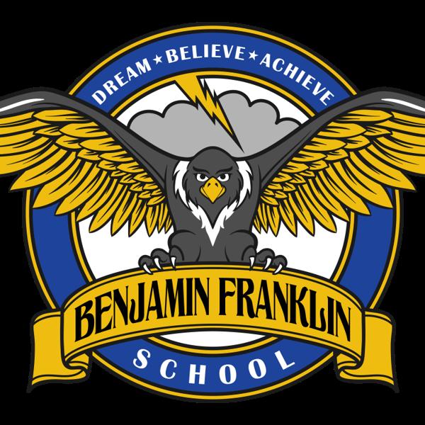 Benjamin Franklin Elementary PTA