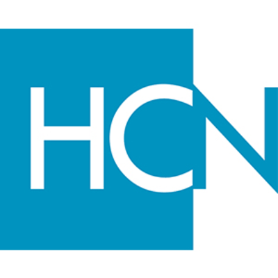 The Hotel Communication Network (HCN)
