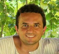 Everardo Martins