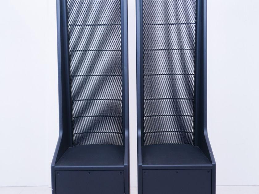 Martin Logan  SL3   Floorstanding, Electrostatic Hybrid Speakers; Pair (8045)