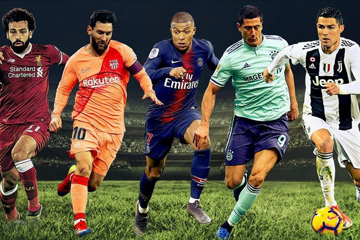 Best Soccer Free Picks And Predictions