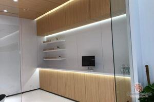 junda-renovation-sdn-bhd-contemporary-modern-malaysia-wp-kuala-lumpur-others-retail-office-interior-design