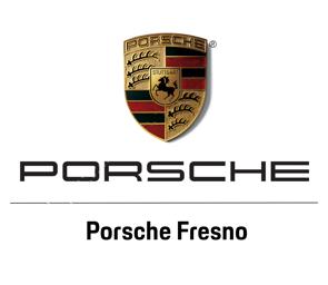 Porsche Fresno