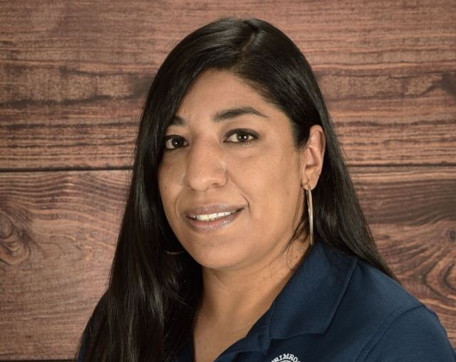 Ms. Emma Velazquez , Early Preschool Teacher