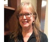 Ms. Diane Deardorff , School Chef
