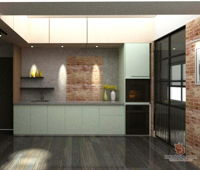 atelier-mo-design-contemporary-industrial-minimalistic-malaysia-wp-kuala-lumpur-dry-kitchen-3d-drawing