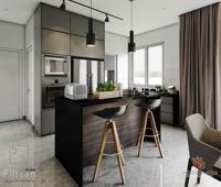 fifteen-interior-design-contemporary-modern-malaysia-selangor-dry-kitchen-3d-drawing