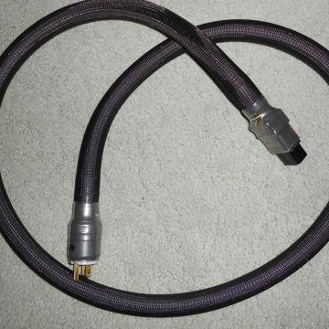 Cobra Ztron