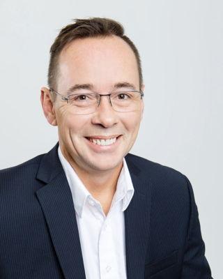 Stéphane Foucher