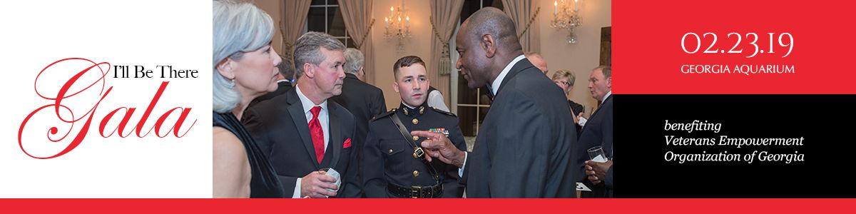 Veterans Empowerment Organization of Georgia