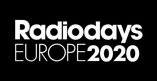 Определены новые даты проведения Radiodays Europe 2020 - Новости радио OnAir.ru