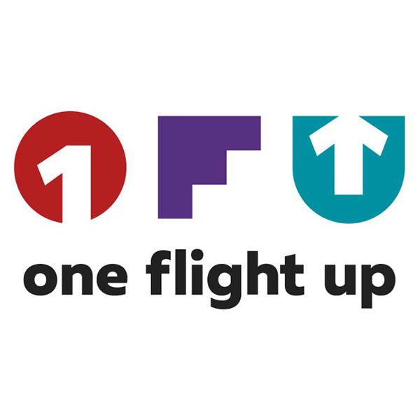 One Flight Up Design & Innovation, Inc.