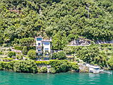 Lakefront Ranking 2020: The ten most expensive lakeside homes in the world