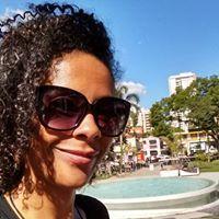 Fernanda Da Costa