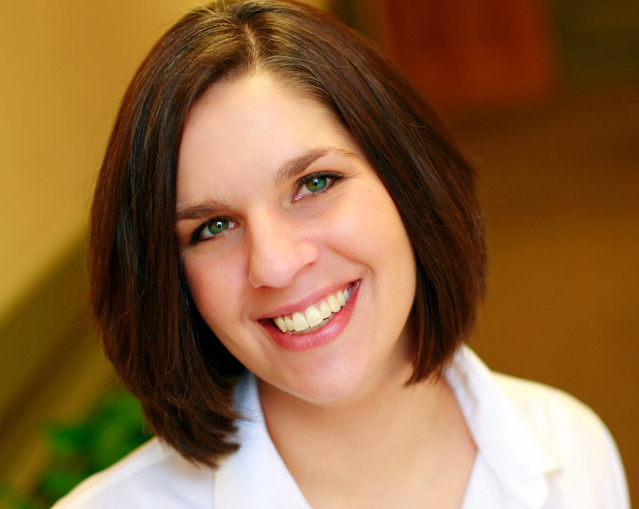 Mrs. Alison Roop , Director of Operations