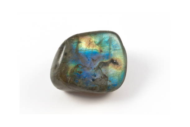 Labradorite - Libra birthstones
