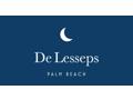 De Lesseps Linen Shirt