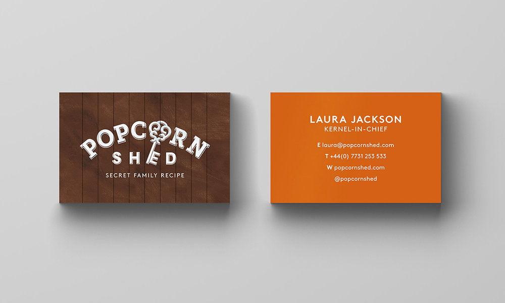 Popcorn_Shed_PR_Images_0000s_0006_White_Bear_Studio_Popcornshed_Branding_Business_Cards_single.jpg