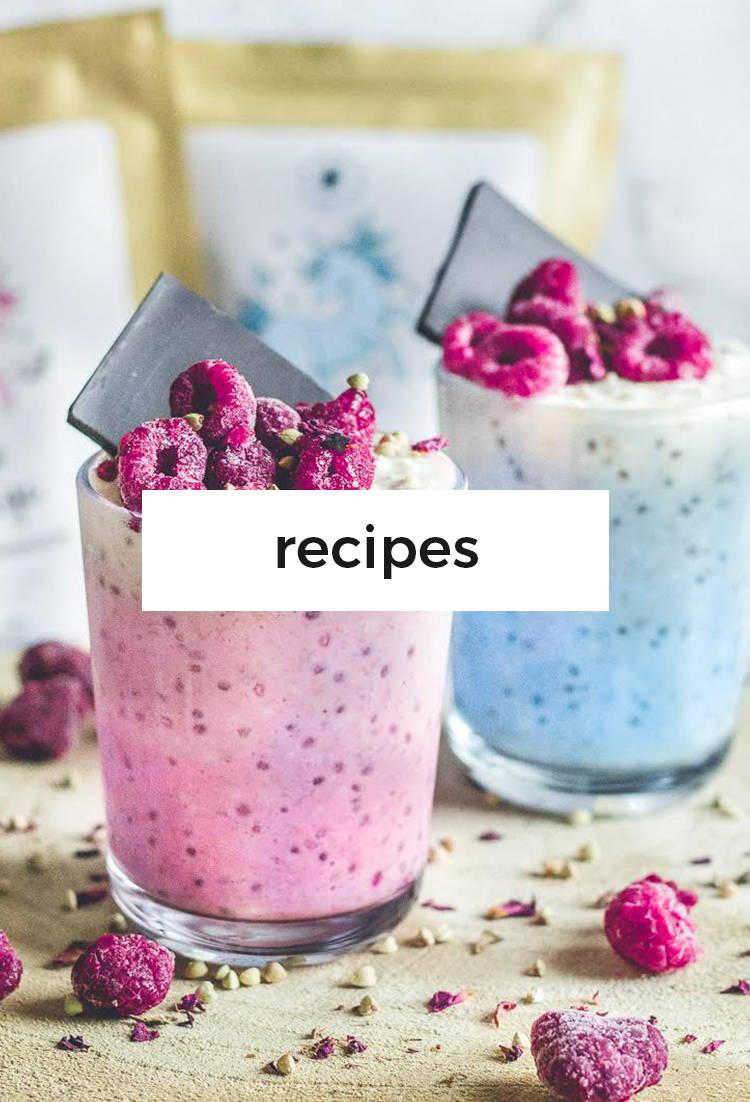 unicorn-recipes