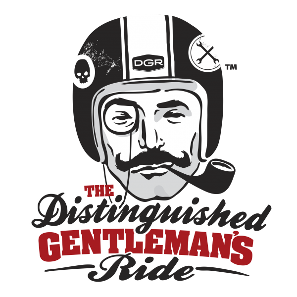 Distinguished gentlemen ride, DGR