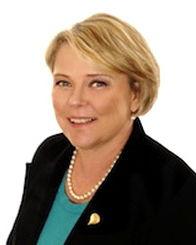 Diane Roy Hébert