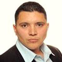 Jose Tejada