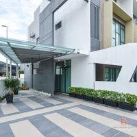 id-industries-sdn-bhd-contemporary-modern-malaysia-selangor-exterior-interior-design