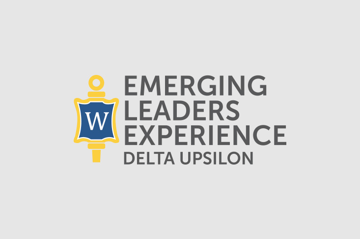 Image for DU Emerging Leaders Experience