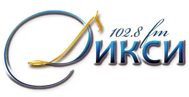 Радиостанция «Дикси» провела переформатирование - Новости радио OnAir.ru