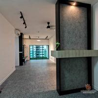 kyp-builders-sdn-bhd-modern-malaysia-wp-kuala-lumpur-others-interior-design