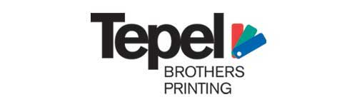 Tepel Brothers