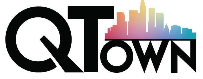 QTown Logo