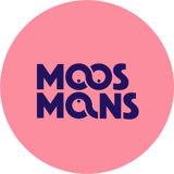 MOOSMANS