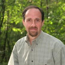 Dr. Brad E. Sachs, Ph.D.