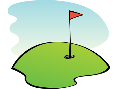 Rochester Golf Package