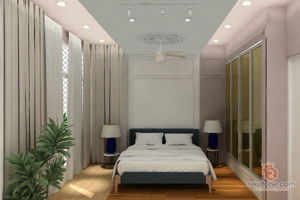 atelier-mo-design-classic-contemporary-malaysia-selangor-bedroom-3d-drawing