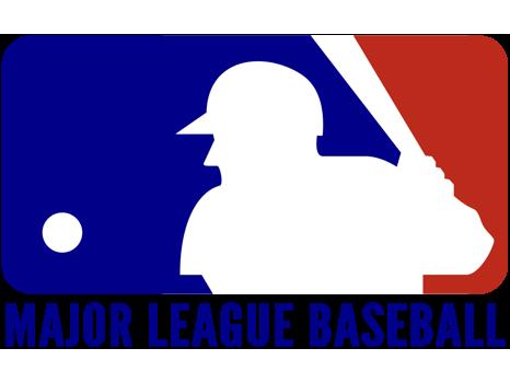 MLB Memorabilia