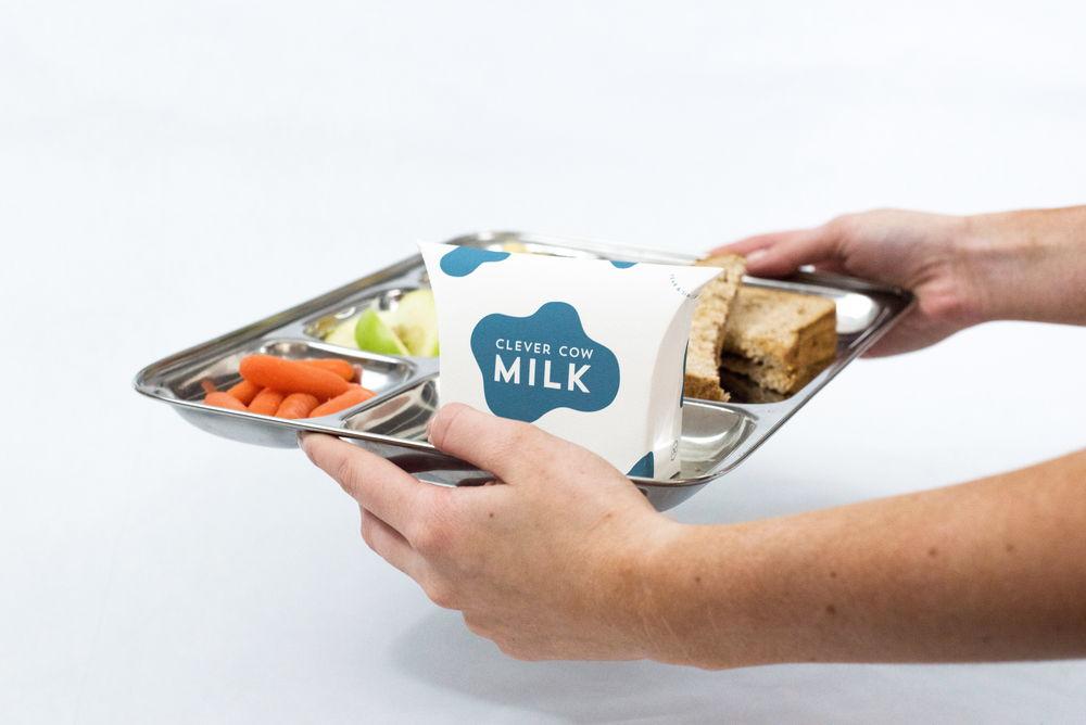 20151205-milkboxes_288copy.jpg