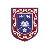 Rotorua Girls' High School logo