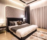 kbinet-modern-malaysia-selangor-bedroom-interior-design