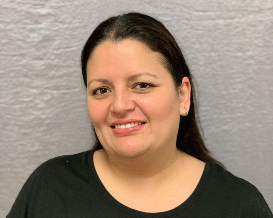 Ms. Jenyfer , Early Preschool B Lead Teacher